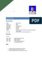 qurray.pdf