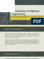 00-Introduction-to-Highway-Engineering.pdf