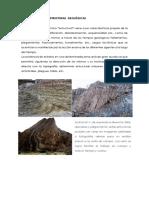 ANÁLISIS  DE  ESTRUCTURAS  GEOLÓGICAS.docx