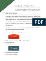 Derivatives-6.pdf