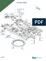 DAEWOO DOOSAN DX420LC Crawler Excavator Service Repair Manual.pdf