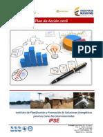 PLANES DE ACCION OPERATIVOS ANUALES 2018.pdf
