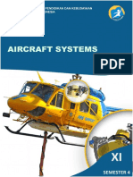 AIRCRAFT SYSTEMS-XI-4.pdf