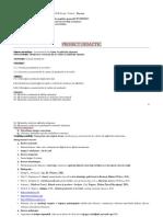 clasa 9 -calitate  recapitulare.docx