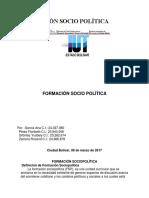FORMACIÓN SOCIO POLÍTICA.docx