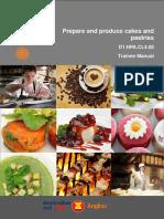 TM_Prepare_&_produce_cakes_&_pastries_FN_060214.pdf