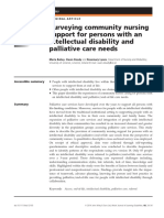 jurnal paliatif care.pdf