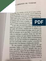 Un Espanto de Verdad_LauraMendezCuenca