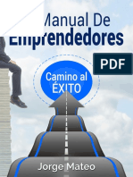 Jorge_Mateos_El_Manual_De_Emprendedores_Word-2.pdf