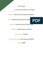 Warnier-Orr.docx