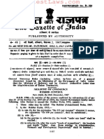 Amendment to Rubber Rules 1967.pdf