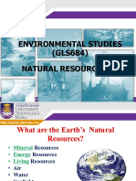 Environmental 2_GLS684.pptx