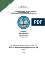 TUGAS MAKALAH EBP ( KELOMPOK 3 ).docx