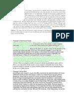 writing summary ans.docx