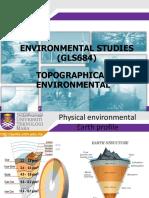 Environmental 3_GLS684.pptx