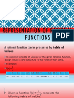Representation of Rational FUNCTIONS.pptx