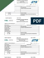 Challan.pdf