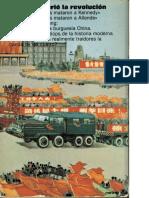 China_una_revolucion_en_agonia_1978_1a..pdf
