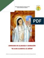 SEMINARIO DE ALABANZA Y ADORACIÓN COMPLETO.pdf