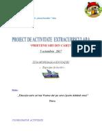 ziua_educatiei_2017.doc