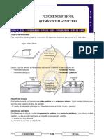 TESLA FISICA (1).pdf