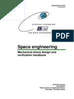 ECSS-E-HB-32-25A(14July2015).pdf