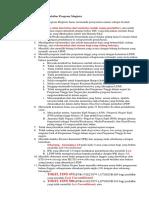SYARAT SCHOLARSHIP LPDP.docx
