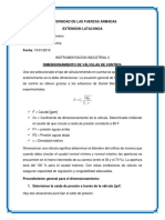 dimensionar valvula(MORENO).docx