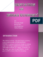 pptonindianeconomy-131122231318-phpapp01.pdf