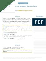 Livello1_Lezione1-4.pdf