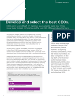 DevelopingCEOs.Spring2018.pdf