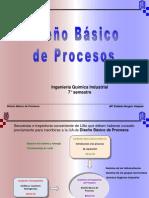 DBP1-IntroB.ppt
