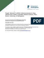 HPMC.pdf