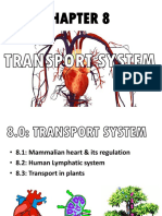 8.1 Mammalian heart and its regulation.pdf