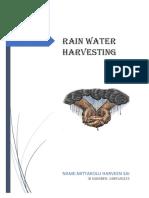 378903428-rain-water-harvesting-Seminar-Report-pdf.pdf