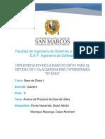 ProyectoBaseDeDatosEureka.docx