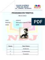 MODELO DE SÍLABO MARZO.docx