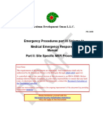 Emergency_Procedures_part_III-_Vol_12_Medical_Emergency_Response_Manual_Part_II-_Site_Specific_MER_Procedure.pdf