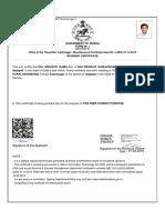 RECEDENCE.pdf