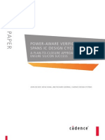 Low_power_ver_wp Cadence Cpf Ver Important
