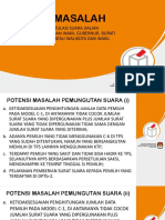 Bahan Tungsura Konsolnas.ppt