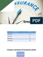 IPL as a Business Proposal