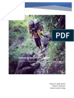Communication Development Plan.docx