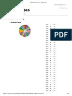 Preterm Labour and Birth PDF 1837333576645