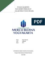 Fajar Ekawati_16061145_R.2.3_Tugas Elearning Manajemen Perbankan.docx