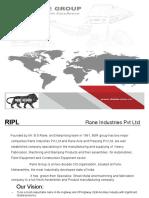 Rane Industries Pvt Ltd pdf.pdf