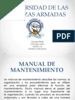 Exposicion-Manual-de-Mantenimiento.pptx