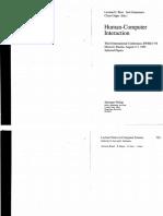 EWHCI93.pdf