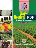 Download-Vocational-e-Books-Horticulture.pdf