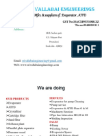 Mr. K Ratheesh.pdf